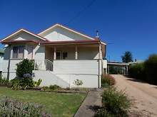 House - 1 Froude Street, Inverell 2360, NSW