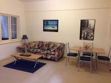 Apartment - 5/138 Adelaide Terrace, Perth 6000, WA