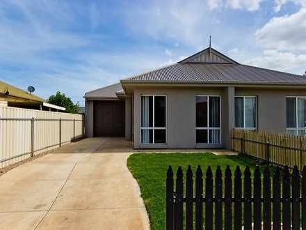 House - 5A Pitman Avenue, W...