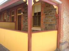 House - 12 Arthur Street, Adelaide 5000, SA