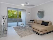 Apartment - Varley Street, Yorkeys Knob 4878, QLD