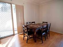 Apartment - 80 Bonar Street, Wolli Creek 2205, NSW