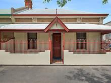 House - 71 Whitmore Square, Adelaide 5000, SA