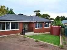 House - 75 Ladywood Road, Modbury North 5092, SA