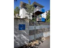 House - 9A Quayle Street, Sandy Bay 7005, TAS