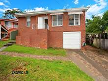House - 21 Kenny Place, Carlingford 2118, NSW
