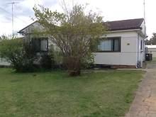 House - 30 Fuller Street, Mount Druitt 2770, NSW