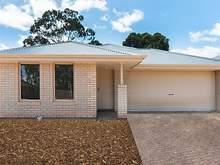 House - 1/310 Curtis Road, Munno Para West 5115, SA