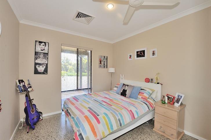 1450064841 15151 bedroom1 1572757838 primary