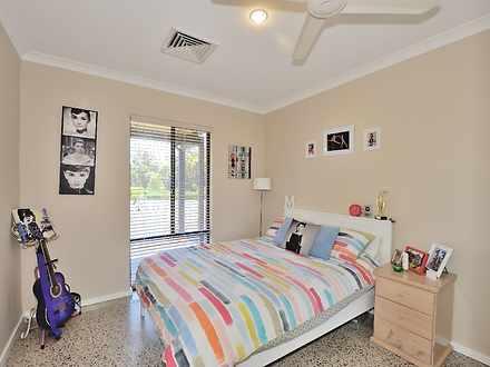 1450064841 15151 bedroom1 1572757838 thumbnail