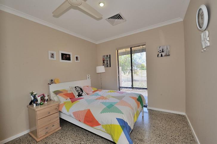 1450064845 3092 bedroom2 1572757838 primary