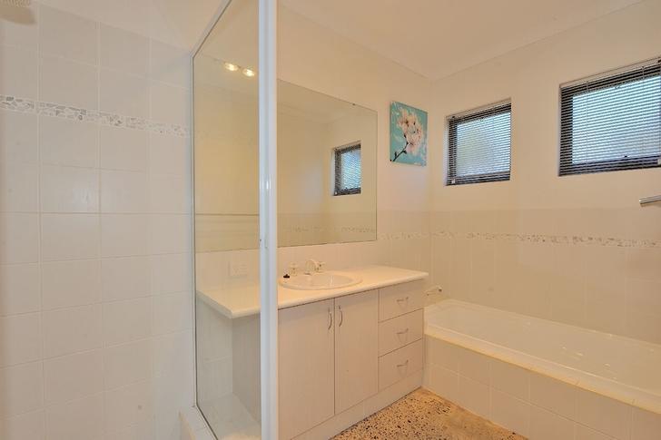 1450064830 2998 bathroom 1572757838 primary