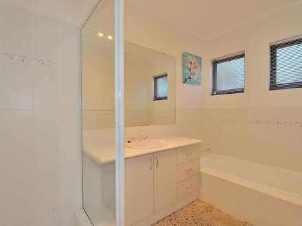 1450064830 2998 bathroom 1572757838 thumbnail