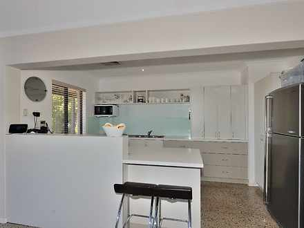 1450064876 15494 kitchen 1572757829 thumbnail
