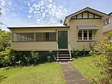 House - 10 Kellett Street, Auchenflower 4066, QLD