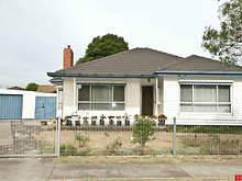 House - 35 Nullawil Street, Springvale 3171, VIC