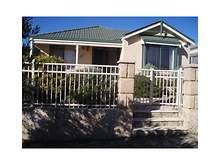 House - 22 Mulgrave Loop, Mindarie 6030, WA