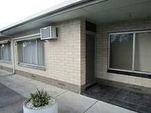 House - 2/7 May Avenue, Modbury 5092, SA