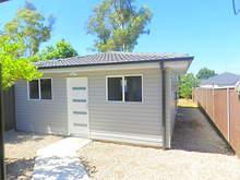 House - 50A Emily Street, Mount Druitt 2770, NSW