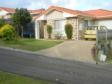 House - 46/90 Caloundra Road, Caloundra 4551, QLD