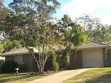 House - 17 Lorebury Drive, Morayfield 4506, QLD