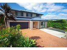 House - 21 Hillary Circuit, Pacific Pines 4211, QLD