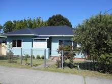 House - 26 Journal Street, Nowra 2541, NSW