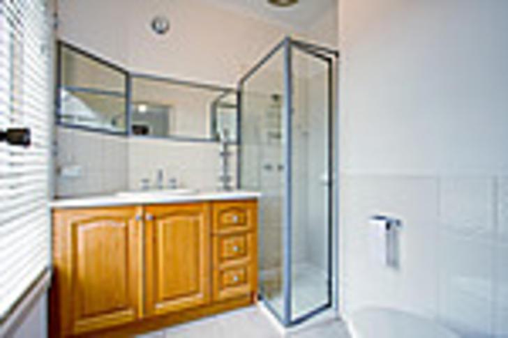 84106be9579fbaf0eb3f76a7 19931 weatherbyrd69doncaster bathroom 1585790163 primary