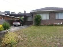 House - 5 Venice Avenue, Mitcham 3132, VIC