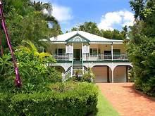 House - 7 Weyba Esplanade, Noosa Heads 4567, QLD
