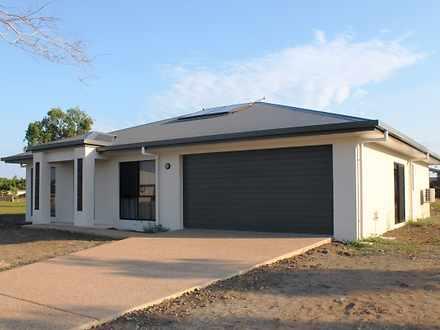 15 Rosella Street, Forrest Beach 4850, QLD House Photo