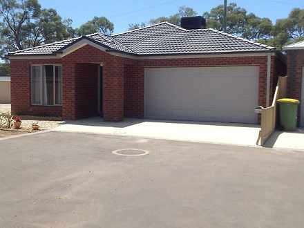 House - 3 54 Bridlington Av...