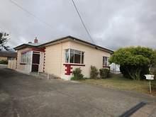 House - 1/14 Pitcairn Street, Glenorchy 7010, TAS
