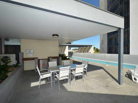 39/8-32 Stanley Street, Townsville City 4810, QLD Apartment Photo