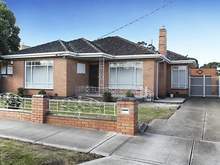 House - 12 Maryvale Street, Sunshine 3020, VIC