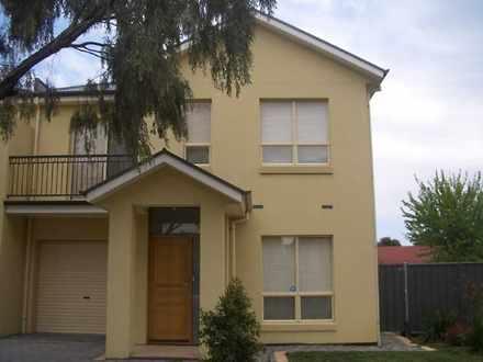 House - 14 Rosella Street, ...