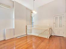 Apartment - 1/343 Darling Street, Balmain 2041, NSW