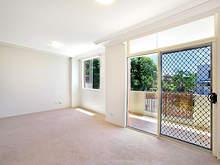 Apartment - 114/85 Reynolds Street, Balmain 2041, NSW