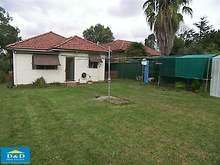 House - 16 New Zealand Street, Parramatta 2150, NSW