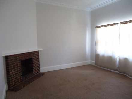 Apartment - 5/34-40 Queen S...