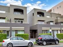 Apartment - 2/430 Darling Street, Balmain 2041, NSW
