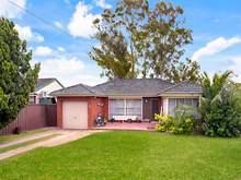 House - 46 Frank Street, Mount Druitt 2770, NSW