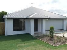 House - 48 Morris Street, Campwin Beach 4737, QLD