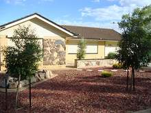 House - 720 Bridge Road, Salisbury East 5109, SA