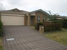 House - 99 Hollywood Avenue, Bellmere 4510, QLD