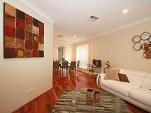 House - 85 New Farm Road, Pennant Hills 2120, NSW