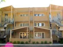 Apartment - 10/153 Fairway, Crawley 6009, WA