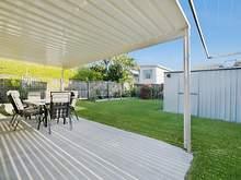 House - 49 Mountjoy Terrace, Wynnum 4178, QLD