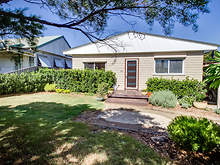 House - 39 Drummond Street, South Windsor 2756, NSW