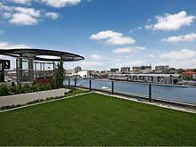 Apartment - LEVEL 2/27 Barangaroo Avenue, Sydney 2000, NSW